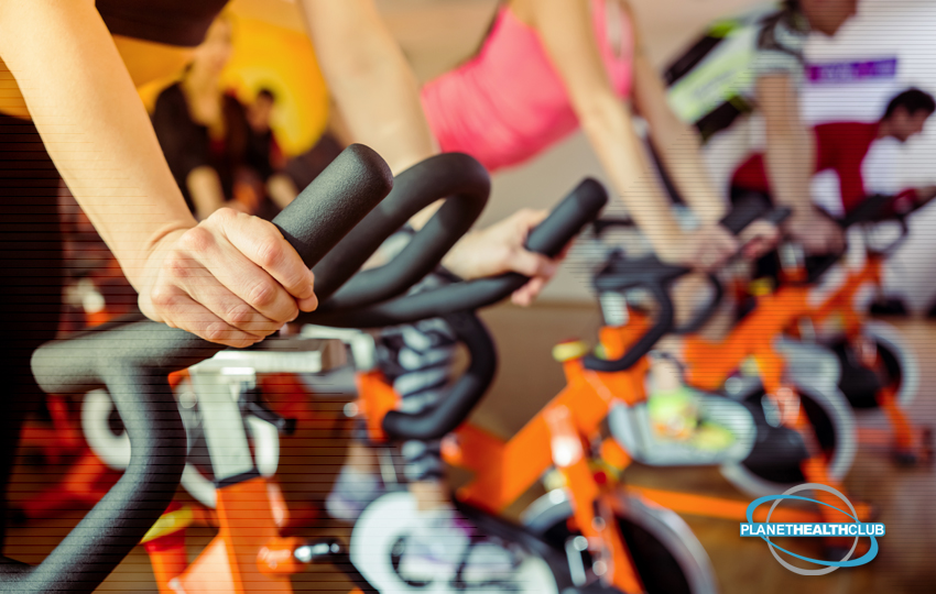 Is Orangetheory Fitness Better Than The Gym